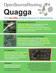 (PDF) Benefits of Open Source Software